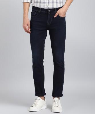 Killer Slim Men Grey Jeans