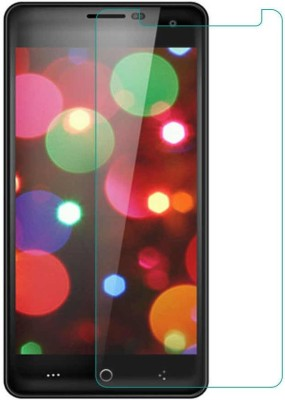 Purvani Screen Guard for SAMSUNG 5620(Pack of 1)
