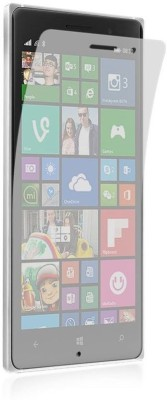 Purvani Screen Guard for NOKIA 830(Pack of 1)