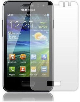 Purvani Screen Guard for KARBONN A18(Pack of 1)