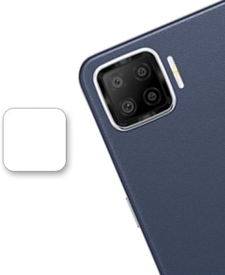 DB Camera Lens Protector for OPPO F17(Pack of 1)