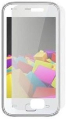 MJR Screen Guard for KARBONN A4(Pack of 1)