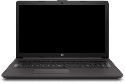 HP 245 G7 APU Pro A4 4350B - (4 GB/500 GB HDD/DOS) 245 G7 Thin and Light Laptop(14 inch, Black,...