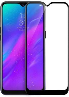 ACUTAS Tempered Glass Guard for Vivo Y95, Vivo Y93, Vivo Y93, Vivo Y91, Realme 3, Realme 3i, Oppo A12, Oppo A11K, Oppo A5s(Pack of 1)