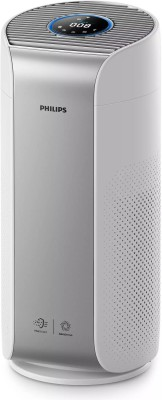 Philips AC3059/65 Portable Room Air Purifier(Multicolor)