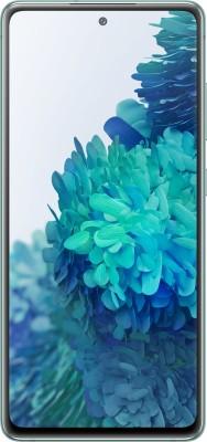 Samsung Galaxy S20 FE (Cloud Mint, 128 GB)(8 GB RAM)
