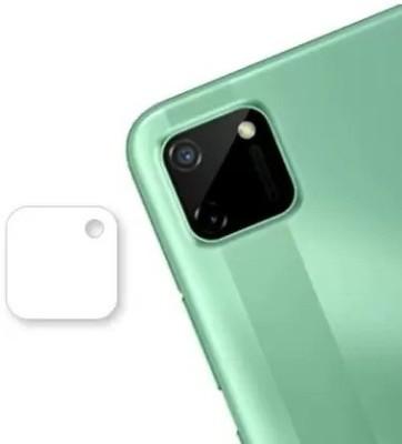 S-Hardline Camera Lens Protector for Realme C11(Pack of 1)
