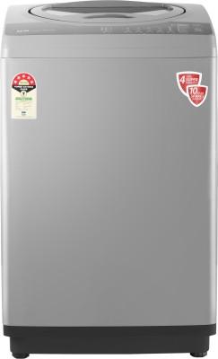IFB 7 kg Fully Automatic Top Load Grey TL RGS 7.0 Kg Aqua IFB Washing Machines