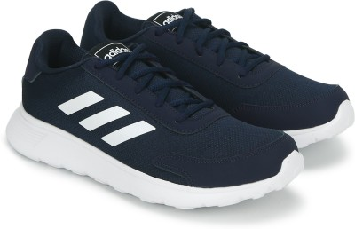 ADIDAS Elate M Running Shoes For Men(Blue)