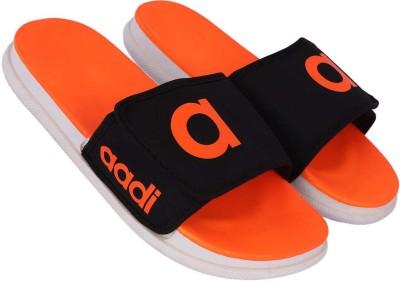 Aadi Slides