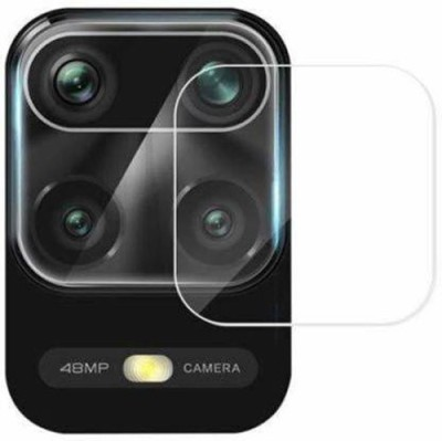 Hirdesh Back Camera Lens Glass Protector for Premium CAMERA GUARD is the most recent in state-of-the-art screen protection technology. Highly durable and scratch resistant/chip resistant, this strong 9H (hardness level) protector will assure your cell the best protection against drops, bumps, scratc