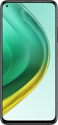 Mi 10T Pro (128 GB)(8 GB RAM)