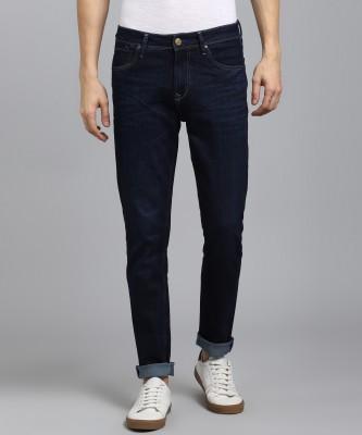 Killer Skinny Men Blue Jeans