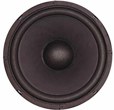 E-ivsaJ 8 Inch woofer High sound with 8 ohm 50 Watt HiFi...