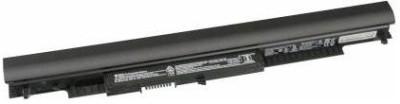 HP Laptop Battery 7845 4 Cell Laptop Battery