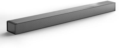 PHILIPS HTL1045/94 45 W Bluetooth Soundbar(Black, 2.1 Channel)