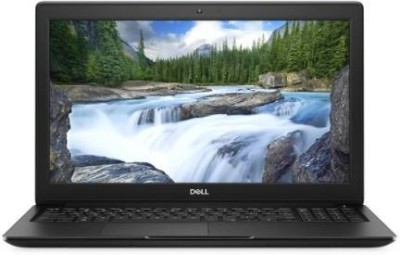 Dell Inspiron 5570 (A560506WIN9) (i7 8th Gen/8GB/2TB/Win 10/4GB GFX) Laptop