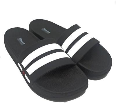 Bata Slides