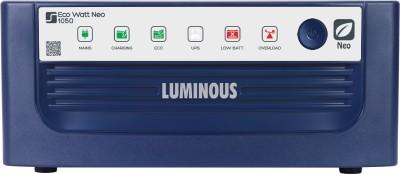 Luminous Watt Neo 1050 Home UPS Square Wave Inverter