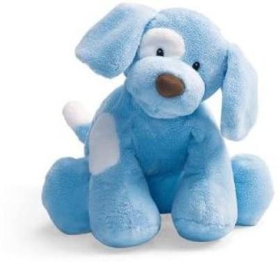 GE Animation 52135 Sword Art Online Ii Sinon Stuffed Plush8\ Multicolor GE Animation Soft Toys