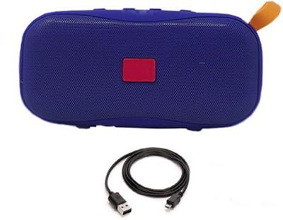 OBDIR Best Buy J.B.L Impressive Volume Music Player Multi Functional High Definition And Strong Body Mini Soundbar 5 W Bluetooth...