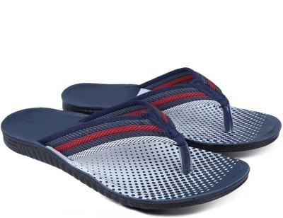Fabbmate Flip Flops