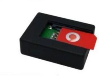 PAROXYSM Gsm Bug 16  GB 16  GB Voice Recorder 0 inch Display PAROXYSM Voice Recorders