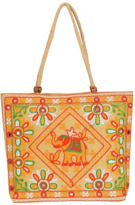 LeeRooy Multicolor Shoulder Bag LeeRooy Sling Bags