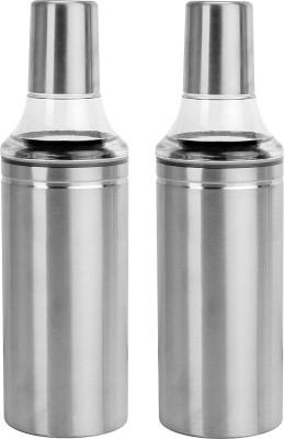 Renberg 1000 ml Cooking Oil Dispenser(Pack of 2)