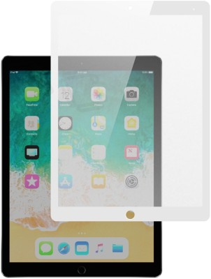 Case Creation Tempered Glass Guard for Apple iPAD Pro 12.9 inch 2017(Pack of 1)