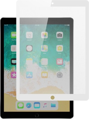 Case Creation Tempered Glass Guard for Apple iPAD Air 10.5 inch 2019(Pack of 1)