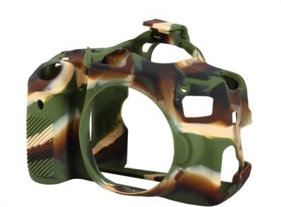 Axcess Silicon Cover For CANN 650D Camera Bag Camo Axcess Camera Bags
