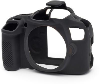 easyCover ecc1300D/T6 Camera Bag Black easyCover Camera Bags