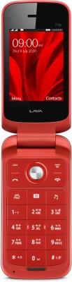 LAVA Flip(red m)