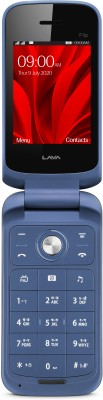 LAVA Flip(Blue)