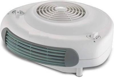 Balaji Big Electric Heater Portable 1000w-2000w 3 Level Warm Blower Handy Air Home Room Office Heating (FAN HEATER M2) Fan Room Heater