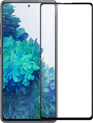 """Nillkin Tempered Glass Guard for Samsung Galaxy S20 S 20 FE (6.5"""" Inch) CP+ Pro(Pack of 1)"""