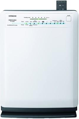 Ekta EP-NZ50J Portable Room Air Purifier(White)