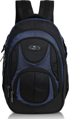 Megastar Grand 30 L Laptop Backpack Multicolor