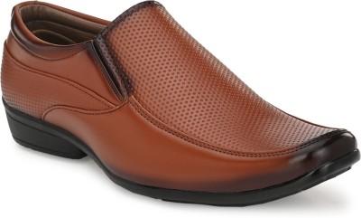 Azzaro Black Party Wear For Men Brown Azzaro Black Casual Shoes