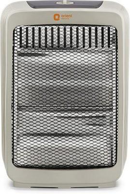 Orient Electric stark Quartz Room Heater