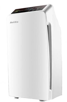 Avizo A1404 Portable Room Air Purifier(White)