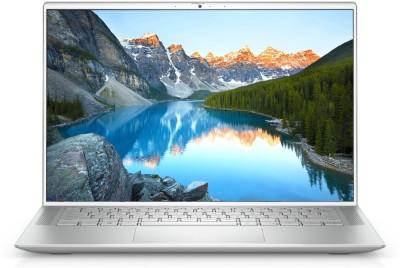 DELL Inspiron Core i5 11th Gen - (8 GB/512 GB SSD/Windows 10 Home/2 GB Graphics) Inspiron 7400 Thin and Light...