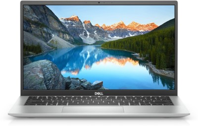 DELL Inspiron Core i5 11th Gen - (8 GB/1 TB SSD/Windows 10 Home) Inspiron 5301 Thin and Light Laptop(13.3 inch,...