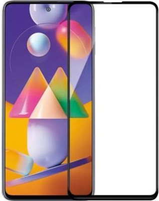 Rockjon Screen Guard for SAMSUNG_NOTE10PRO, SAMSUNG_GALAXYS6,, SAMSUNG_J2CORE, SAMSUNG_NOTE7, SAMSUNG_GALAXY_IMPO(Pack of 1)