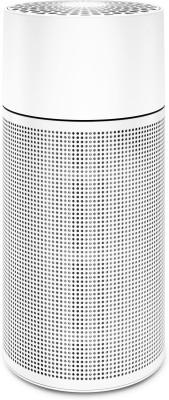 Blueair JOY S Portable Room Air Purifier(White)