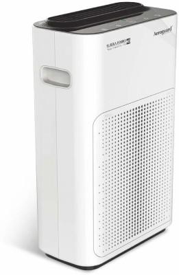 Aeroguard AP 500 Room Air Purifier(white)