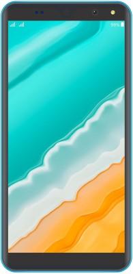 Maplin G1 (Blue, 16 GB)(2 GB RAM)