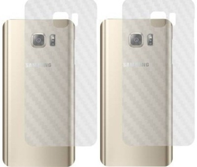 ZINGTEL Back Screen Guard for Samsung Galaxy Note 5(Pack of 2)
