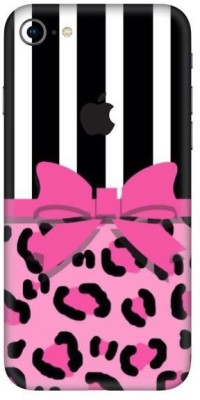 aadia Apple iPhone 7 Mobile Skin Multicolor